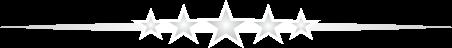 Star Divider