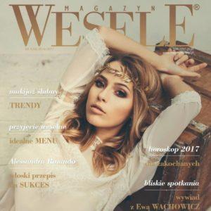 Magazyn Wesele