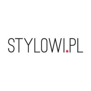 STYLOWI.PL
