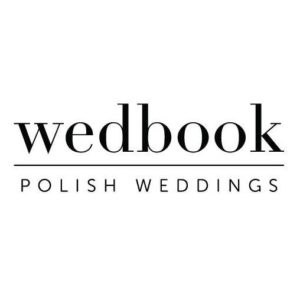 WedBook Polish Weddings