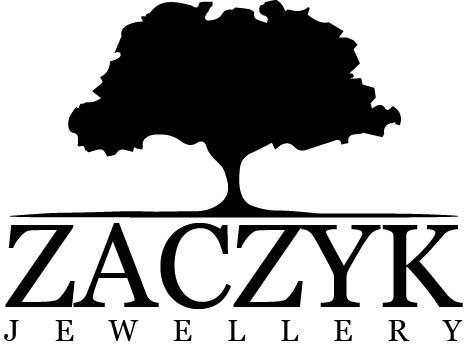 Zaczyk Jewellery