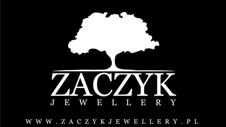Zaczyk-Jewellery